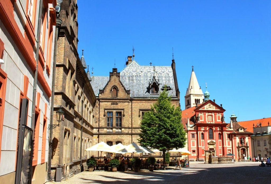 Roblox Legit Account Nbc Auto Buy Onyx Store Beautiful Prague Trend Envy